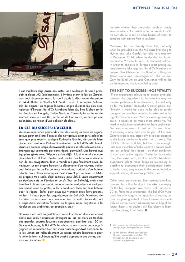 Le-Bol-d-Or-Mirabaud-Le-futur-de-la-manifestation-2