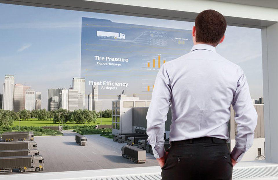 constructeurs soutiennent UE reduction emissions C02